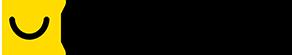 Это изображение имеет пустой атрибут alt; его имя файла - fatcashback_logo.png